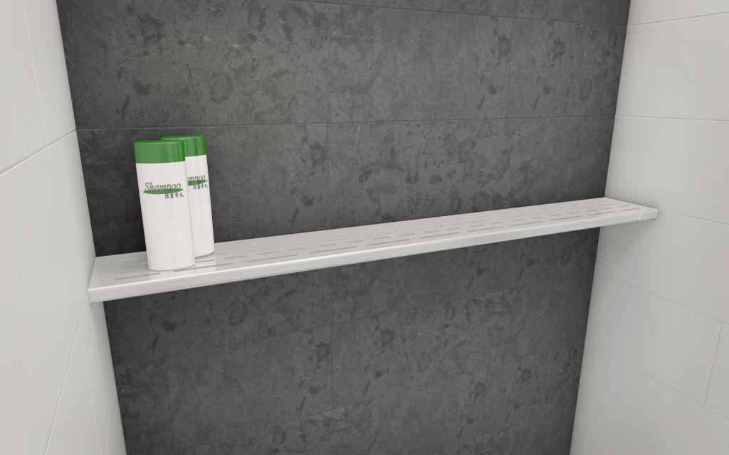 Rvs Wandplank. Online Kopen Whole Eigentijdse Badkamer Handdoek Bars ...